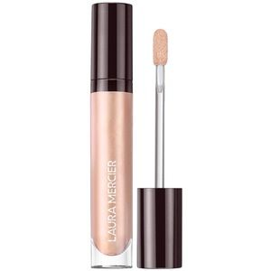 Laura Mercier Caviar Chrome Veil Liquid Eyeshadow